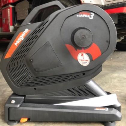 Ready stock malaysia Magene Smart power trainer