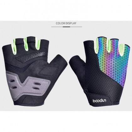 Boodun Cycling Glove Rb and MTB