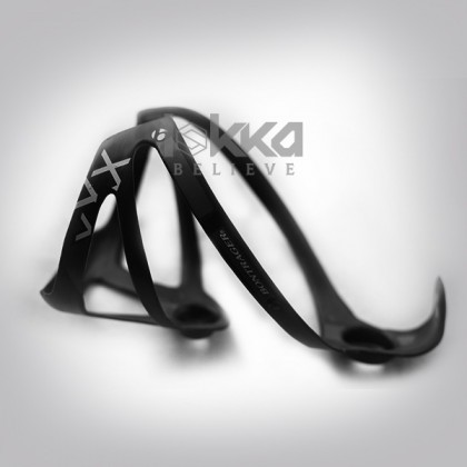 Carbon Lightweight Water Cage