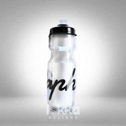 Rapha Cycling Water Bottle