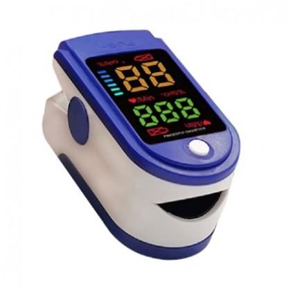I am not Anna baby pulse Oximeter Fingertip portable finger pulsoximeter medical SPo2 pulse