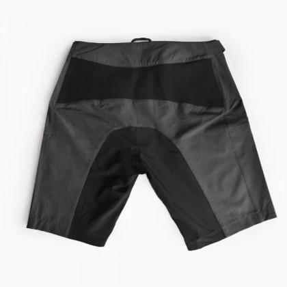 Lokka Lifestyle short pants fashion mtb road short ride no padding pants